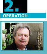 2. Operation